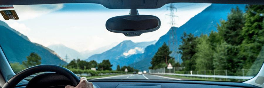 seguro de coche personal y exclusivo seguros aguirrebeña mediación
