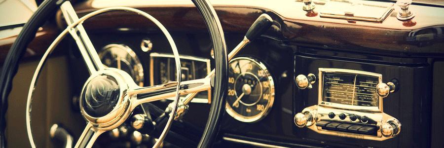 Coberturas de Tu seguro de coche todo riesgo