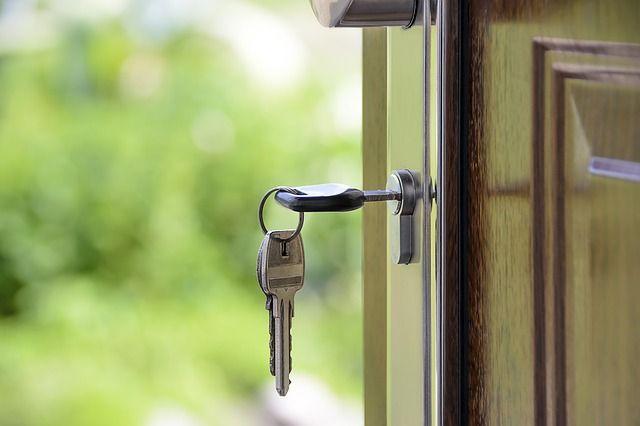 seguros de tu hogar