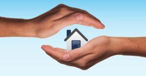 revisar tu seguro de hogar