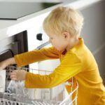 Consejos para ser más ecológico desde hoy (y ahorrar dinero)