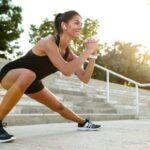 Más allá del Running: tendencias para entrenar